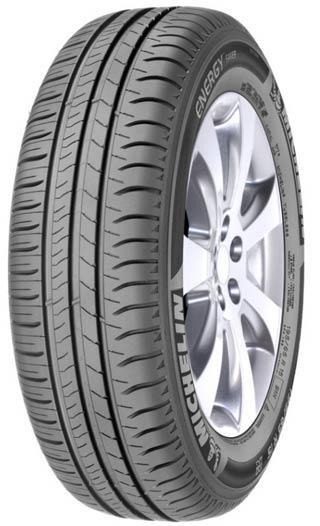Michelin ENERGY SAVER 185/65 R15 88H