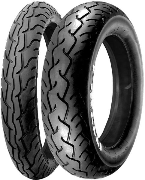 Pirelli MT 66 ROUTE 100/90 R18 56H TL
