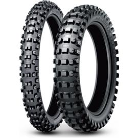 Dunlop GEOMAX AT81 100/90 R18 61M RC