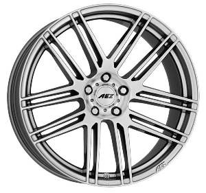 AEZ CLIFF 7X16/5X108 ET48 DIA70,1 High gloss