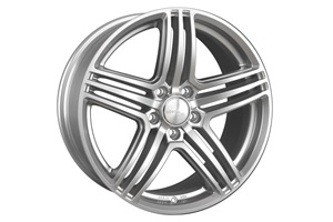 Wheelworld WH12 8X18 5X112 ET45 DIA66,6 AS