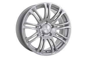 Wheelworld WH23 8,5X18 5X120 ET35 DIA72,6 RS