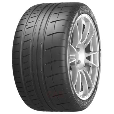 Dunlop SPORT MAXX RACE 295/30 R20 101Y MO