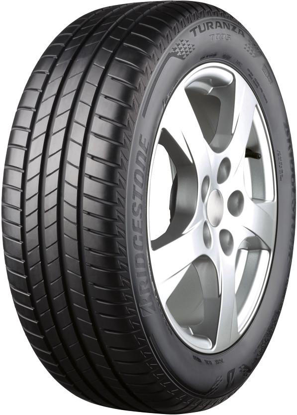 Bridgestone TURANZA T 005 225/55 R16 95V