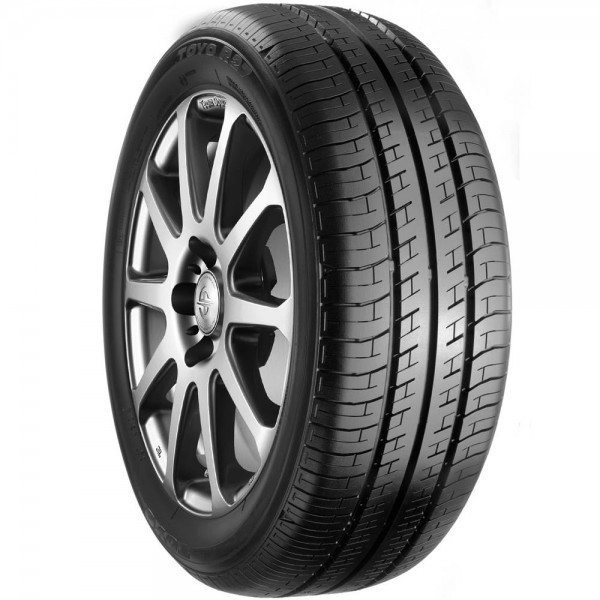 Toyo PROXES R27 185/55 R15 82V