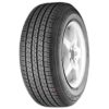 Continental 4X4 CONTACT 215/65 R16 98H GM