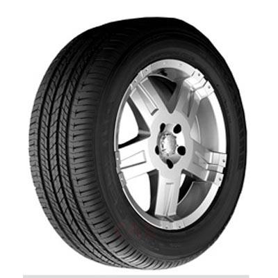 Bridgestone DUELER H/L400 255/55 R18 109H XL