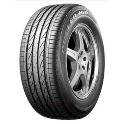 Bridgestone DUELER H/P SPORT 265/50 R19 110W XL