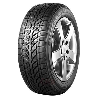 Bridgestone BLIZZAK LM32 225/50 R17 94H MOE XT