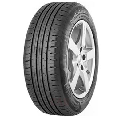 Continental CONTIECOCONTACT 5 195/65 R15 95H CS