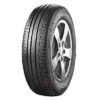 Bridgestone TURANZA T001 EVO 205/50 R17 93V XL FR