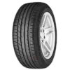 Continental CONTIPREMIUMCONTACT 2 205/55 R17 91V