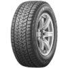Bridgestone BLIZZAK DMV2 275/40 R20 106T MFS XL
