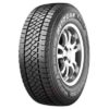Bridgestone W810 195/75 R16C 107/105R 8PR M+S