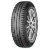Michelin ENERGY SAVER 185/65 R15 88H 35814
