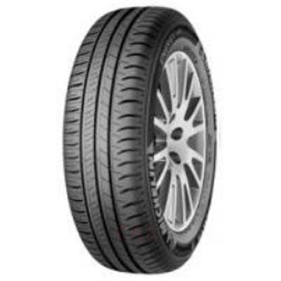 Michelin ENERGY SAVER 185/65 R15 88T MO GRN