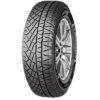 Michelin LATITUDE CROSS 215/60 R17 100H EL