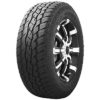 Toyo OPEN COUNTRY AT PLUS 215/60 R17 96V