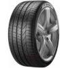 Pirelli PZero 245/45 R19 98Y Run Flat * #REF!