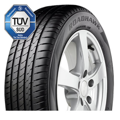 Firestone ROADHAWK 215/65 R15 96H