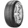 Pirelli SCORPION WINTER 255/55 R18 109H XL RFT *