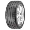 Dunlop SP SPORT MAXX GT* 255/30 R20 92Y XL ROF