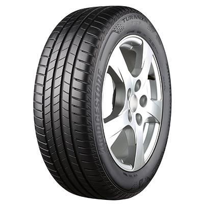 Bridgestone TURANZA T 005 195/50 R15 82V