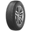 Hankook W452 WINTER ICEPT RS2 135/70 R15 70T 35572