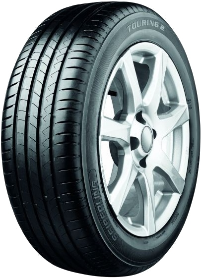 Seiberling Touring 2 155/65 R13 73T