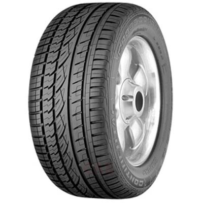 Continental ContiCrossContact UHP 275/50 R20 109W MO #REF!