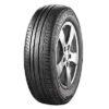 Bridgestone Turanza T001 EVO 215/55 R17 94W