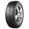Bridgestone BLIZZAK LM32 225/50 R17 94H MOE XT 41317
