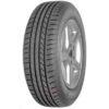 Goodyear EfficientGrip 235/50 R17 96W