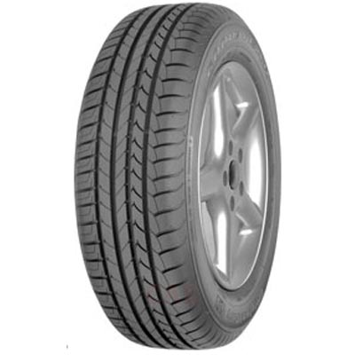 Goodyear EfficientGrip 255/45 R18 99Y AO #REF!