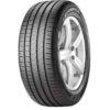 Pirelli SCORPION VERDE 215/65 R17 99V ECOIMPACT 41614