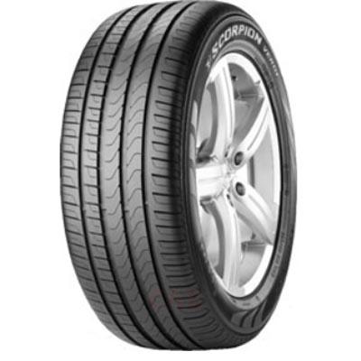 Pirelli SCORPION VERDE 225/60 R18 100H FR