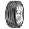 Dunlop SP SPORT MAXX GT* 255/30 R20 92Y XL ROF 41420