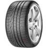 Pirelli W240 SOTTOZERO 2 235/35 R19 91V