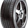 Bridgestone DUELER H/P SPORT 215/65 R17 99V 69759