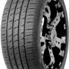 Roadstone NFera RU1 225/55 R19 99H