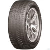 Fortune FSR-901 185/60 R15 88T XL