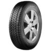 Bridgestone BLIZZAK W995 195/75 R16C 107/105R MULTICELL