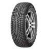 Michelin Latitude Alpin LA2 245/65 R17 111H XL