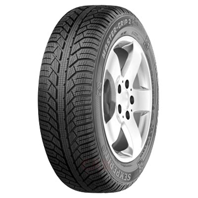 Semperit MASTER-GRIP 2 165/70 R14 81T