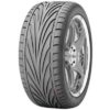 Toyo PROXES T1R 195/50 R15 82V 70592