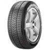 Pirelli Scorpion Winter 235/50 R18 101V XL MO #REF!