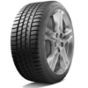 Michelin Pilot Sport A/S 3 225/45 R19 96W XL