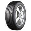 Bridgestone TURANZA T 005 195/50 R15 82V 69794